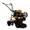 Motosapa Progarden HS 900 Ulei motoare 4 timpi PRO 10W30, ulei transmisie PRO HD GL-4 80W-90