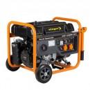 Generator open frame benzina Stager GG 7300E