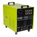 Aparat de sudura Proweld WSME-250 (400V)