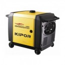 Generator digital KIPOR IG 6000