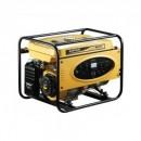 Generator Kipor KGE 6500 X