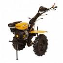 Motosapa Progarden HS1100-16